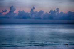 DSC07162-64_HDR (Capt Kodak) Tags: beach gulfofmexico florida photomerge pensacolabeach familyvacation niksoftware lifeonthebeach hdrefexpro2 nikcollectionbygoogle portofinaislandresort