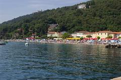 Moscenicka Draga, Croatia (fotoalex757) Tags: croatia aleksander 2016 draga moscenicka kvarner antonic fotoalex aantonic aantonic73 fotoalex757