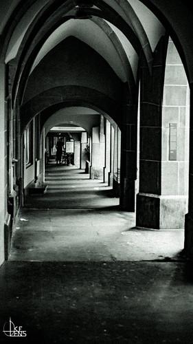 Streetphotography II