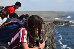 DSC_1019 (kulturaondarea) Tags: viajes irlanda bidaiak