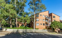 22/9-13 Castle Street, North Parramatta NSW