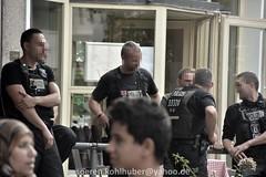 DSC_7711 (Sren Kohlhuber) Tags: al martin palstina gaza quds lejeune antisemitismus