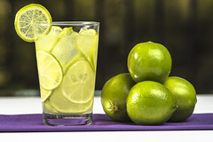 Lemon (Dr. Hannibal) Tags: drinks caipirinha brazilian cachaa vodka food photography foodphotography foodporn