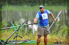 2nd Day of the European Championship Coarse Fishing 2016 at Almere / 2e dag van het Europees kampioenschap Witvis 2016 in Almere (Shots2Remember) Tags: shotsofmarion shots2remember flickr nikon almere gemeentealmere flevoland 22ndeuropeanchampionshipcoarsefishing ek vissen ekzoetwatervissen2016almere lagevaart lagevaartalmere almerebuiten vissport hengelsport ekzoetwatervissen europeeskampioenschapwitvis hsvogalmere