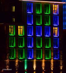 Luminale 2016 (tina djebel) Tags: luminale city frankfurt lights lichter stadt night nights nacht