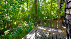 lstg3776,11 (Bear Island Land Co., Inc.) Tags: lake cabins real estate property nature sunset sunrise beautiful serenity northwoods bwca bwcaw boundwaters ely minnesota elymn bluesky rawland landscape housing staging photography rustic scenic outdoors upnorth northern living