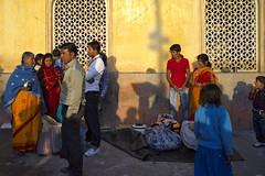 111102094650_M9 (photochoi) Tags: chhath india travel photochoi