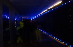 Rhythm of life (Silva_D) Tags: ljus lights 2012 night natt lngslutartid melanierosenthal meikegssling rhythmoflife longexposure lightsinalingss ljusialingss lightsinalingss2012 alingss vstragtaland vstergtland sweden