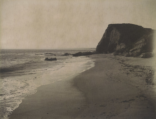 """Sculptured Beach, Point Reyes • <a style=""""font-size:0.8em;"""" href=""""http://www.flickr.com/photos/50148276@N03/29704218714/"""" target=""""_blank"""">View on Flickr</a>"""