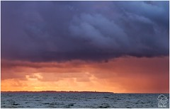 Phare de Pen-Men (EXPLORE) (stephanegachet) Tags: france bretagne finistre moelan molansurmer malachappe stephanegachet gachet groix landscape mer sea seascape paysage
