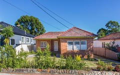 91 Gordon Road, Auburn NSW