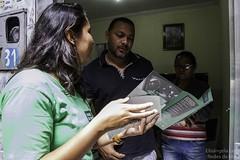 Elisngela Leite_Redes da Mar_9 (REDES DA MAR) Tags: americalatina baixadosapateiro brasil campanha complexodamar elisngelaleite favela mar ong redesdamar riodejaneiro somosdamartemosdireitos