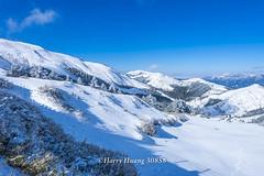 Harry_30858,,,,,,,,,,,,,,,,,,Hehuan Mountain,Taroko National Park,Snow,Winter (HarryTaiwan) Tags:                  hehuanmountain tarokonationalpark snow winter       harryhuang   taiwan nikon d800 hgf78354ms35hinetnet adobergb mountain