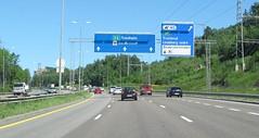 E6-3 (European Roads) Tags: e6 oslo gardermoen kvam bergen jessheim klfta skedsmo motorvei motorway norway norge
