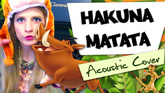 Hakuna Matata Thumbnail (Meri Amber) Tags: retrosherbet backtothe90s tamagotchi dontblowup thewholeyou blockbreaker catchemall whatwewere xena ourfirstdate thelittlethings youchoseme walkietalkie forgetserious filmstrip workitoutlikegoku 90s nineties retro retropop indiepop indieretropop indie90spop 90spop 90smusic retromusic meriamber meri amber singersongwriter popmusic popmusician popsinger australian australianpopmusic australianpopsinger australianpopmusician australiansingersongwriter musician femalesingersongwriter songwriter singer maryamber guitar vocals performer female musicblog australianmusicblog australianindiemusicblog indiemusicblog australianpopmusicblog popmusicblog musicianblog geekpop geek nerd geekmusic nerdmusic geekymusic nerdymusic musicforgeeks musicfornerds nerdpop geekrock nerdrock quirky quirkymusic quirkymusician quirkysingersongwriter geekpopninja