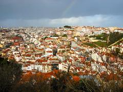 Lisboa prospective