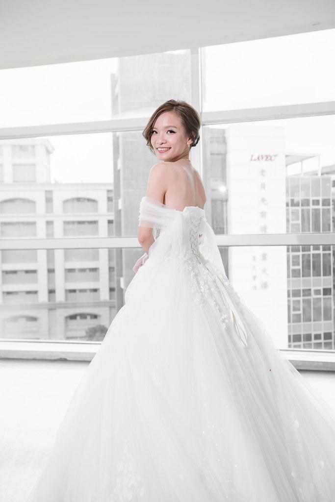 臻愛婚宴會館,台北婚攝,牡丹廳,婚攝,建鋼&玉琪207