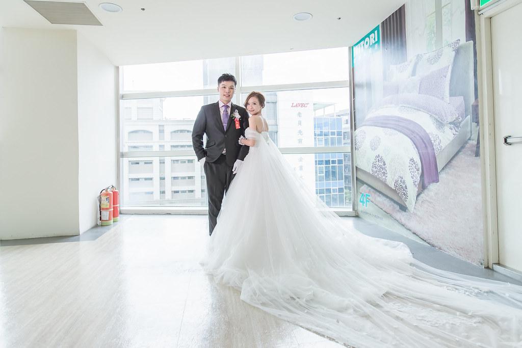 臻愛婚宴會館,台北婚攝,牡丹廳,婚攝,建鋼&玉琪205