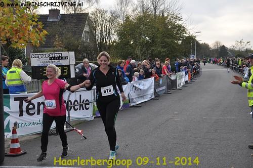 Haarlerbergloop_09_11_2014_0518