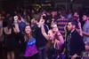 Le Galaxie at Odessa, Dublin on November 14th 2014 by Shaun Neary-22