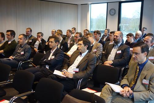 Avantes 2014 EPIC Workshop on Agriculture (14)