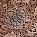 Alhambra Palace_6717