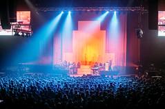 St. Vincent (Ashley Lester) Tags: world blue music black st turn canon keys concert december tour live ashley vincent richmond coliseum stvincent lester 6th richmondcoliseum xl102 ashleylester