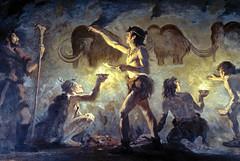 Tema 2: Arte de la Prehistoria