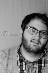 Oh GPOY (MatthewBryanPruitt) Tags: pictures bear portrait cute self photography cub matthew adorable chub bryan pruitt selife