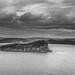 West Point 2014-12_2729-Edit.jpg