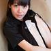 Ando_Honoka-02-4