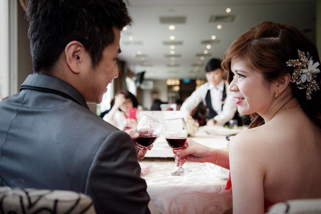 俊賢&雅鴻Wedding-175