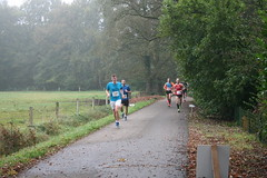 IMG_5256 (De Herfstloop Twente) Tags: de running ac enschede twente hardlopen rudie 2014 boekelo lonneker fotograaf tion glanerbrug olthof usselo herfstloop