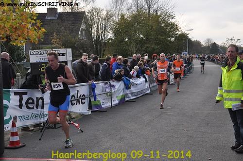Haarlerbergloop_09_11_2014_0162