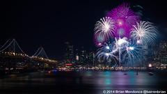 SF New Years Day (10) (bairenbrian) Tags: sf california new travel night bay san francisco area bayarea years nightlife 2015