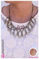 1060_neck-brasskit1may-box01