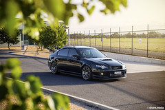 1_C7_A8853_as_Smart_Object_1 (Divine-Media) Tags: b liberty turbo subaru only gt legacy spec jdm stance advan