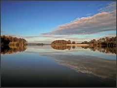 Petersfeld - Thuelsfelder Dam - lower saxony (F.G.St) Tags: camera city digital germany flickr diverse saxony award okt simply soe dortmund 0405 oldenburg compact autofocus 2014 vpu talsperre lowersaxony cloppenburg soltau greatphotographers oeynhausen totalphoto frameit flickraward colourartaward nikonflickraward nikonflickrawardgold vpu1 flickrstruereflection1 flickrstruereflection2 flickrstruereflection3 flickrstruereflection4 flickrstruereflectionlevel1 rememberthatmomentlevel1 magicmomentsinyourlifelevel2 magicmomentsinyourlifelevel1 rememberthatmomentlevel2 rememberthatmomentlevel3 flickrstruereflction4 vigilantphotographersunite vpu2 10102014 11092014 01102014 27092014 04072014 21092014 29092014 13092014 25092014 11082014 11112014 18102014 talsperre17112014