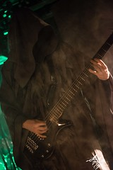 Thou Shell of Death09 (Shade Grown Eye Photography) Tags: austria estonia concertphotography sender rasmus traun ingmar atmosphericblackmetal spinnereitraun thoushellofdeath shadegrowneyephotography