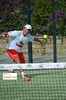 """marcos morilla-2-padel-2-masculina-torneo-padel-optimil-belife-malaga-noviembre-2014 • <a style=""""font-size:0.8em;"""" href=""""http://www.flickr.com/photos/68728055@N04/15644238400/"""" target=""""_blank"""">View on Flickr</a>"""