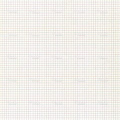 Graph paper texture - Stock Image (imagesstock) Tags: old red white macro writing paper notebook design highresolution education university pattern technology message flat classroom mesh empty grunge text istockphoto engineering graph nopeople dirty business blank page frame document letter backgrounds mathematics copyspace plaid istock rectangle isolated striped textured correspondence obsolete oldfashioned notepad rundown schoolsupplies inarow linedpaper checked officesupply graphpaper padding ringbinder designelement singleobject recyclepaper graphed pastelcolored squareshape texturedeffect retrorevival