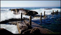 141026-4961-EOSM.jpg (hopeless128) Tags: sydney australia newsouthwales maroubra rockpool 2014 oceanpool seapool mahonpool opalsunday