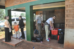 Hurrys-RG-Uganda-2012-2014-272