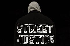 SJ b&w (sarahshootspeople) Tags: atlanta music atl hardcore bandphoto bandpromo streetjustice hardcoremusic promophoto atlhc streetjusticehcusa streetjusticehc