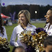 Baltimore Ravens NFL Play 60 Clinic