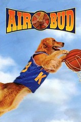 Air Bud 1 ซุปเปอร์หมากึ๋นเทวดา ภาค 1