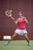 """foto 50 Adidas-Malaga-Open-2014-International-Padel-Challenge-Madison-Reserva-Higueron-noviembre-2014 • <a style=""""font-size:0.8em;"""" href=""""http://www.flickr.com/photos/68728055@N04/15717388008/"""" target=""""_blank"""">View on Flickr</a>"""