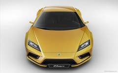 2010 lotus elan concept 2 1280x800 (carsbackground) Tags: 2 lotus concept elan 010 2010 1280x800