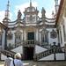 Casa Mateus_5761