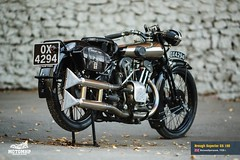brough-superior-ss100-web-06